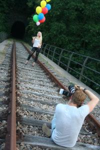 Eckert-Fotografie.de - wenn Fotomomente Geschichten erzählen ...